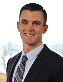 Matt Leadbetter Profile Image