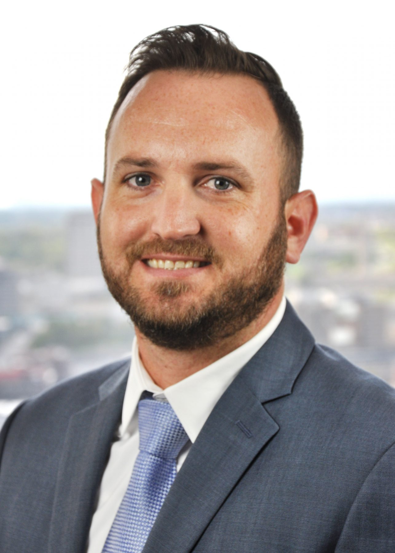 Jason Williams Profile Image