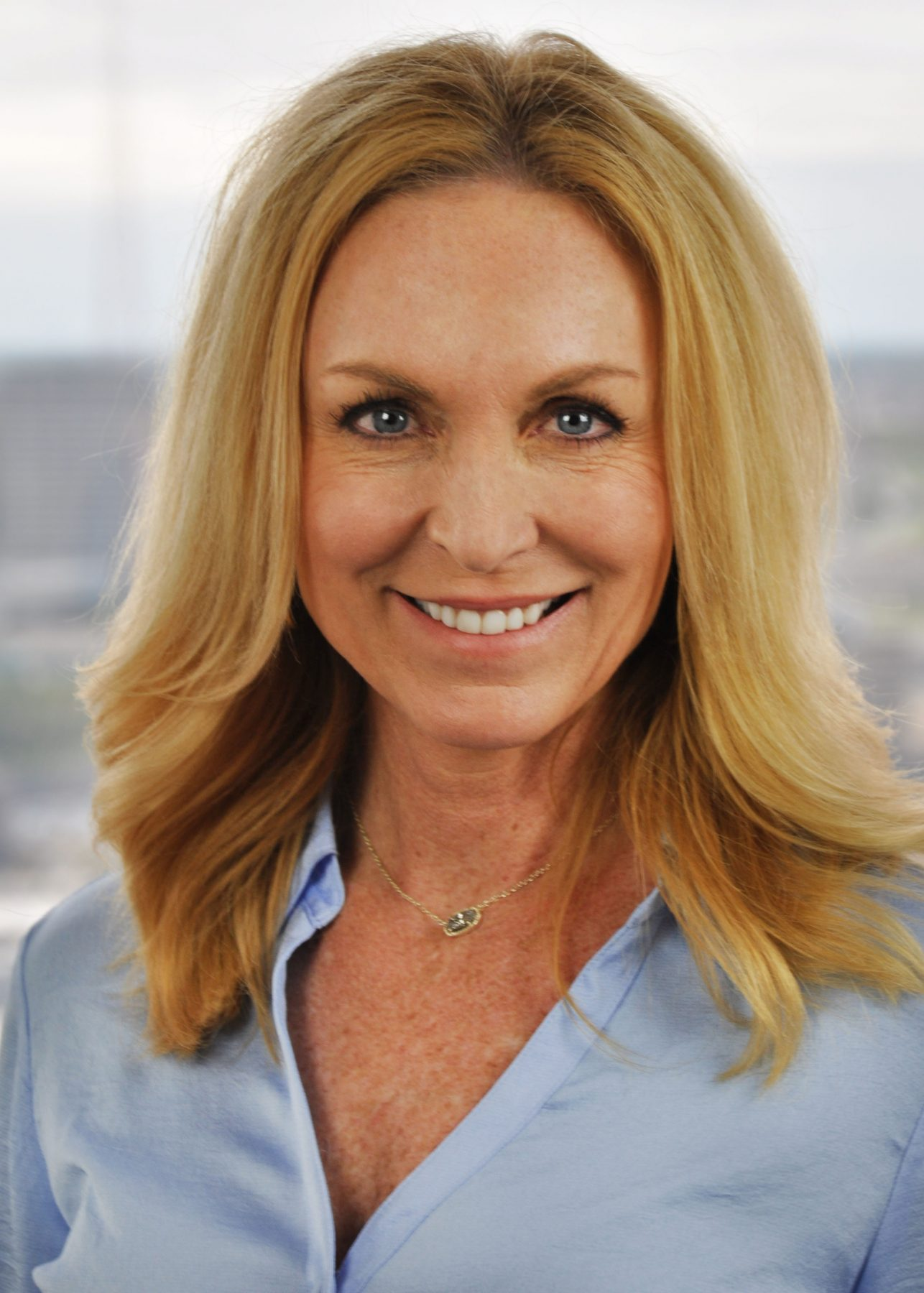 Lisa Wolff Profile Image