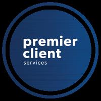 Premier Client Services