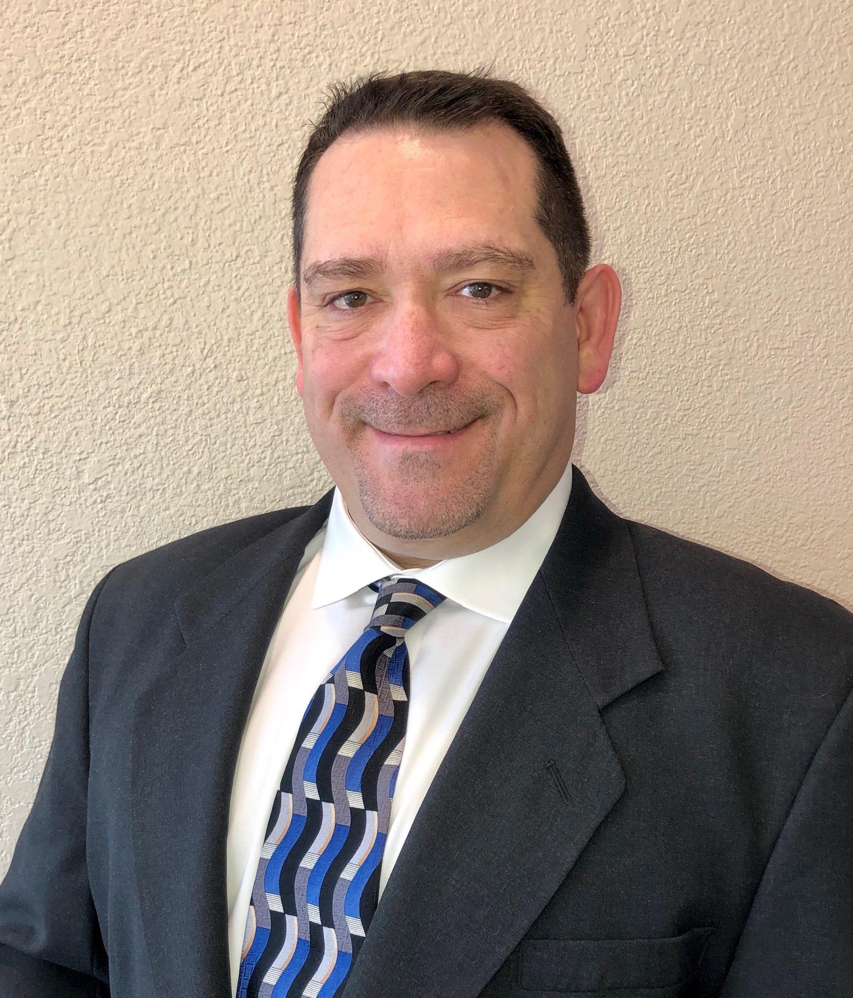 Martin Snocker Profile Image