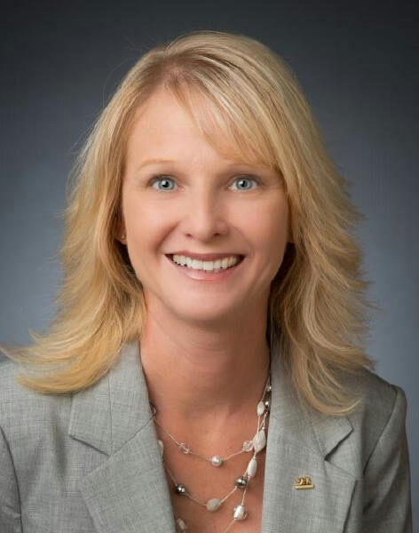 Bobbi Sims Profile Image